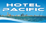 Hotel Pacific - Lismore Accommodation