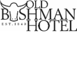 Bushman Hotel - Lismore Accommodation