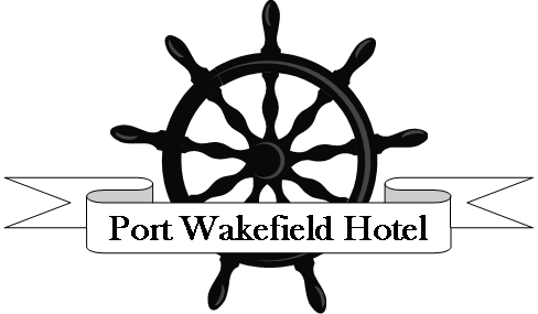 Port Wakefield Hotel - Lismore Accommodation