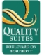 Quality Suites - Boulevard On Beaumont - Lismore Accommodation