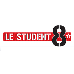 Le Student 8 - Lismore Accommodation