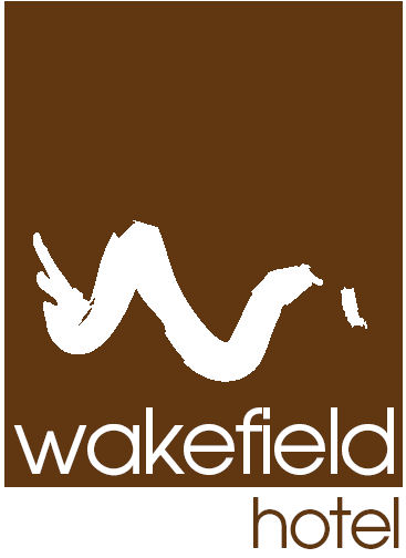 The Wakefield Hotel - Lismore Accommodation