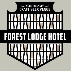 Forest Lodge Hotel - Lismore Accommodation