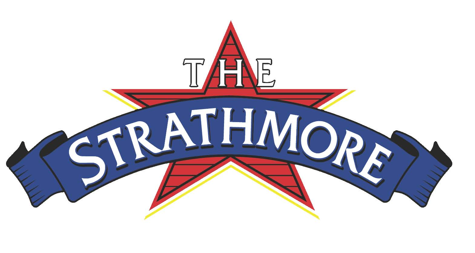 The Strathmore Hotel - Lismore Accommodation