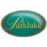 Quality Hotel Parklake - Lismore Accommodation