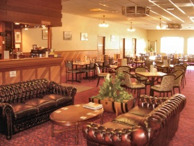 Ardrossan Motel-Hotel - Lismore Accommodation