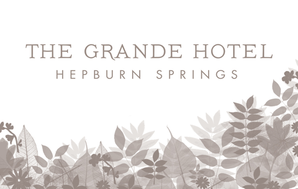 The Grande Hotel - Lismore Accommodation