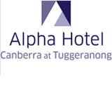 Alpha Hotel Canberra formerly Country Comfort Greenway  - Lismore Accommodation