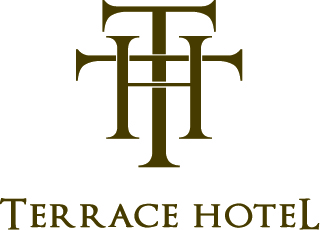 The Terrace Hotel - Lismore Accommodation