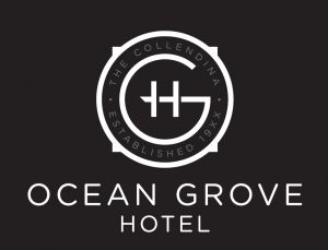 Ocean Grove Hotel - Lismore Accommodation