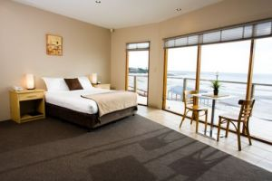 Seagate Moonta Bay - Lismore Accommodation