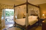 Elindale House Bed & Breakfast - Lismore Accommodation