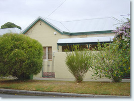 Arden House - Lismore Accommodation