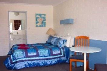 Colonial Inn Tamworth - Lismore Accommodation