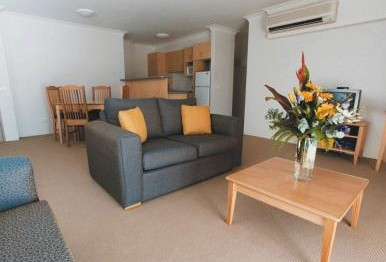 Quest Rosehill - Lismore Accommodation
