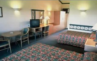 Camden Valley Country Club - Lismore Accommodation