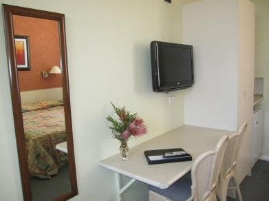 Wingham Motel - Lismore Accommodation