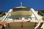 Angas Regent Apartments - Lismore Accommodation