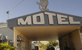 Best Western Kimba Lodge Motel - Lismore Accommodation