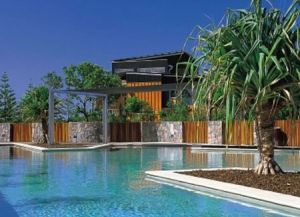 Grand Mercure Twin Waters - Lismore Accommodation