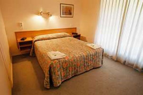 Birralee Holiday Villas - Lismore Accommodation