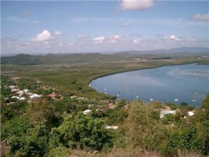 Cooktown Holiday Park - Lismore Accommodation