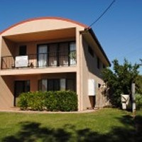Reef Links Serviced Apartment - Lismore Accommodation