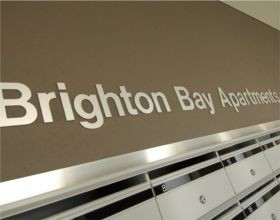 Brighton Bay Apartments - Lismore Accommodation