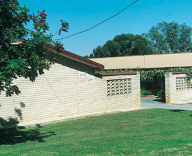Cowra Apartments - Lismore Accommodation