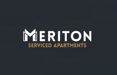Meriton Serviced Apartments - Lismore Accommodation