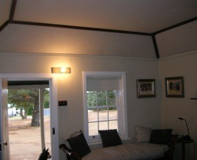 Coonie Cottage - Lismore Accommodation