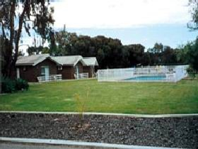 Highview Holiday Village - Lismore Accommodation