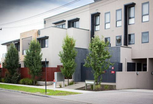 Apartments Of Waverley - Lismore Accommodation