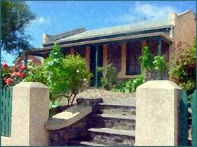 Gawler Cottages And Apartments - Lismore Accommodation