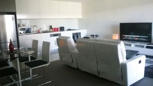 Sydney Serviced Apartment Rentals - Lismore Accommodation