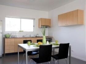 Clv Smart Stays - Gold Coast - Lismore Accommodation