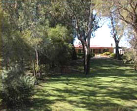Ravenswood Retreat - Lismore Accommodation