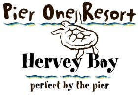 Pier One Resort - Lismore Accommodation