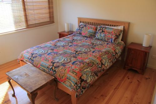 Nepean Bay Stay - Lismore Accommodation