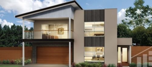 Donehues Builders - Lismore Accommodation