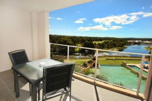 The Sebel Pelican Waters Resort - Lismore Accommodation