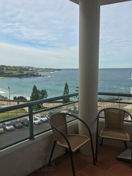 AEA The Coogee View Serviced Apartments - Lismore Accommodation