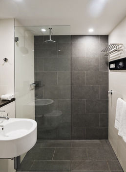 Ovolo 1888 Darling Harbour - Lismore Accommodation