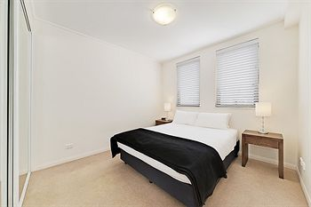 Wyndel Apartments - Apex - Lismore Accommodation