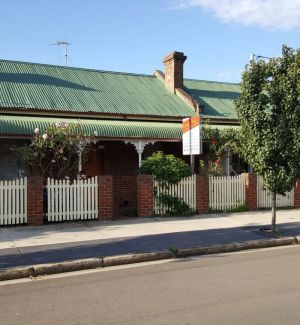 Comfystay Accommodation - Lismore Accommodation