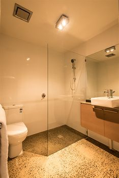 Orange Serviced Apartment - Lismore Accommodation