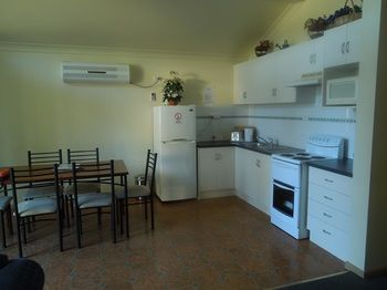Ingenia Holidays Avina - Lismore Accommodation
