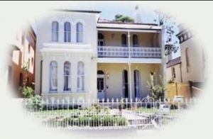 Verona Guest House - Lismore Accommodation