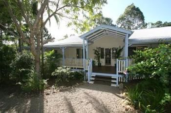 Noosa Country House