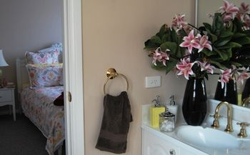 Highclaire House Bed and Breakfast - Lismore Accommodation